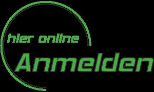 Fahrschule Roda in Pforzheim online Anmelden